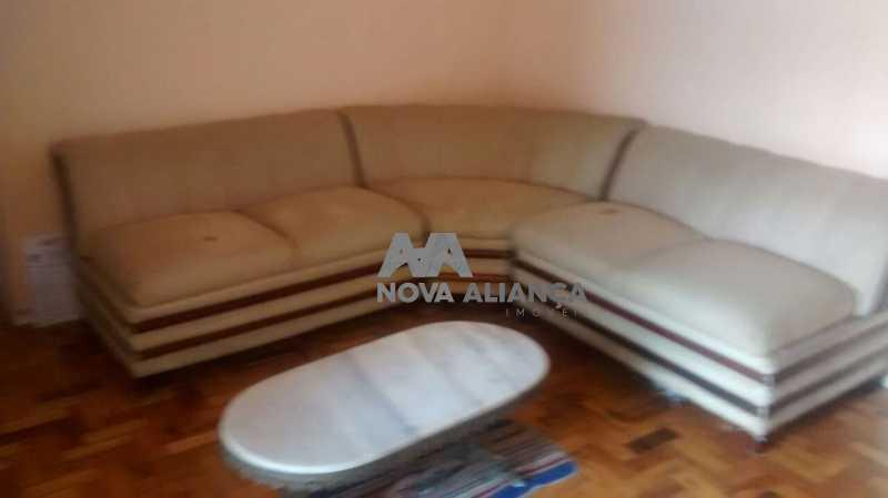 WhatsApp Image 2018-03-21 at 1 - Apartamento à venda Rua Marquês de Abrantes,Flamengo, Rio de Janeiro - R$ 850.000 - BA20277 - 1