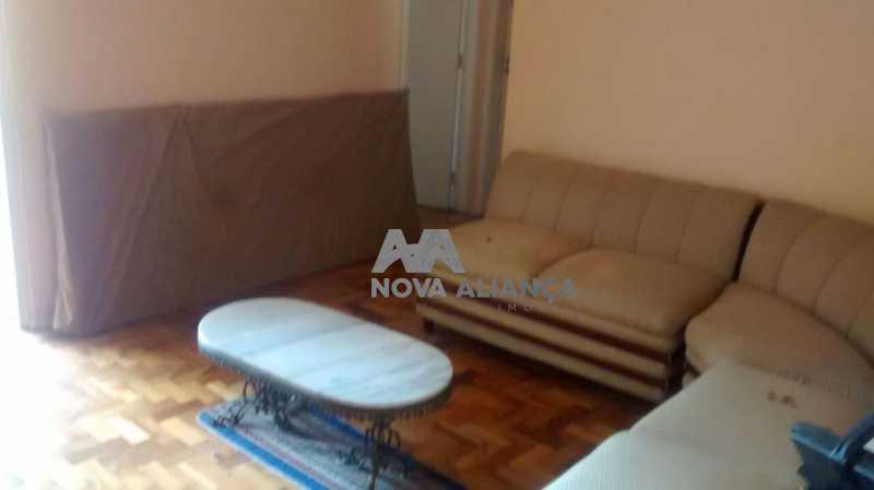 WhatsApp Image 2018-03-21 at 1 - Apartamento à venda Rua Marquês de Abrantes,Flamengo, Rio de Janeiro - R$ 850.000 - BA20277 - 3