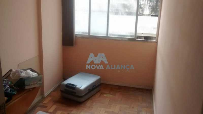 WhatsApp Image 2018-03-21 at 1 - Apartamento à venda Rua Marquês de Abrantes,Flamengo, Rio de Janeiro - R$ 850.000 - BA20277 - 7