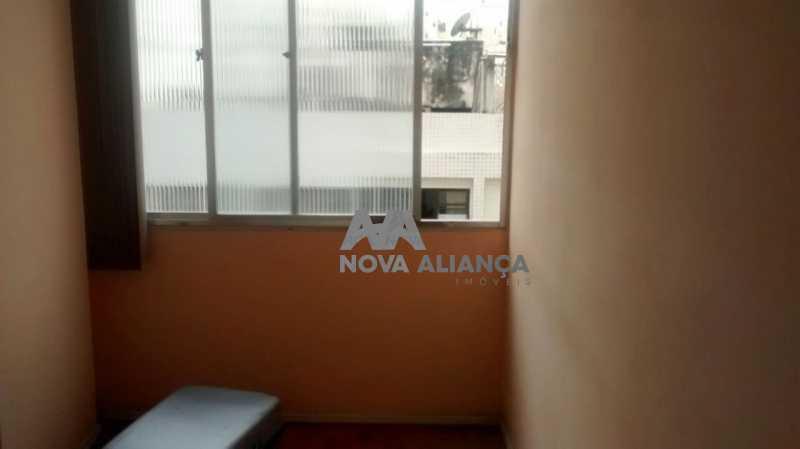 WhatsApp Image 2018-03-21 at 1 - Apartamento à venda Rua Marquês de Abrantes,Flamengo, Rio de Janeiro - R$ 850.000 - BA20277 - 8