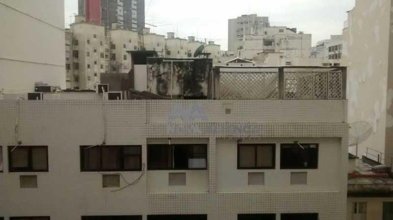WhatsApp Image 2018-03-21 at 1 - Apartamento à venda Rua Marquês de Abrantes,Flamengo, Rio de Janeiro - R$ 850.000 - BA20277 - 6