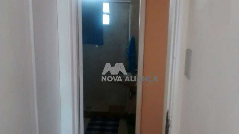 WhatsApp Image 2018-03-21 at 1 - Apartamento à venda Rua Marquês de Abrantes,Flamengo, Rio de Janeiro - R$ 850.000 - BA20277 - 15