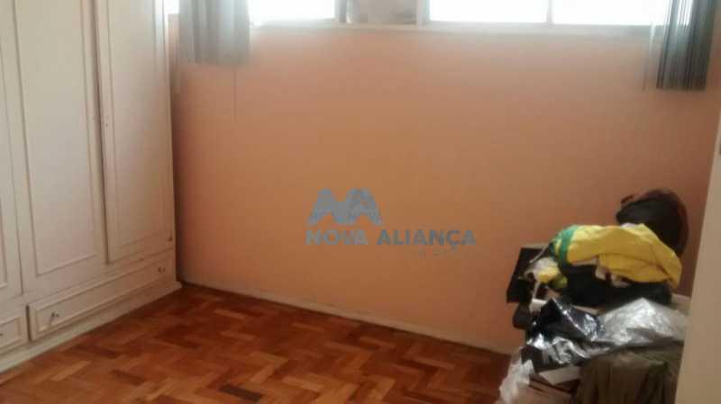 WhatsApp Image 2018-03-21 at 1 - Apartamento à venda Rua Marquês de Abrantes,Flamengo, Rio de Janeiro - R$ 850.000 - BA20277 - 11