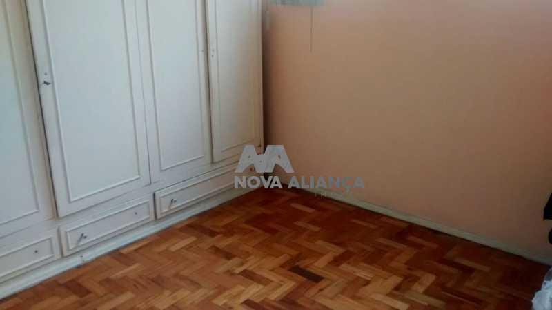 WhatsApp Image 2018-03-21 at 1 - Apartamento à venda Rua Marquês de Abrantes,Flamengo, Rio de Janeiro - R$ 850.000 - BA20277 - 10