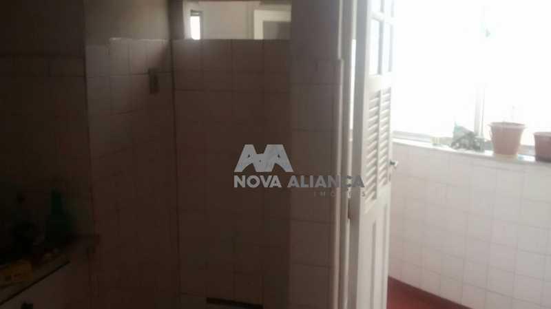 WhatsApp Image 2018-03-21 at 1 - Apartamento à venda Rua Marquês de Abrantes,Flamengo, Rio de Janeiro - R$ 850.000 - BA20277 - 18