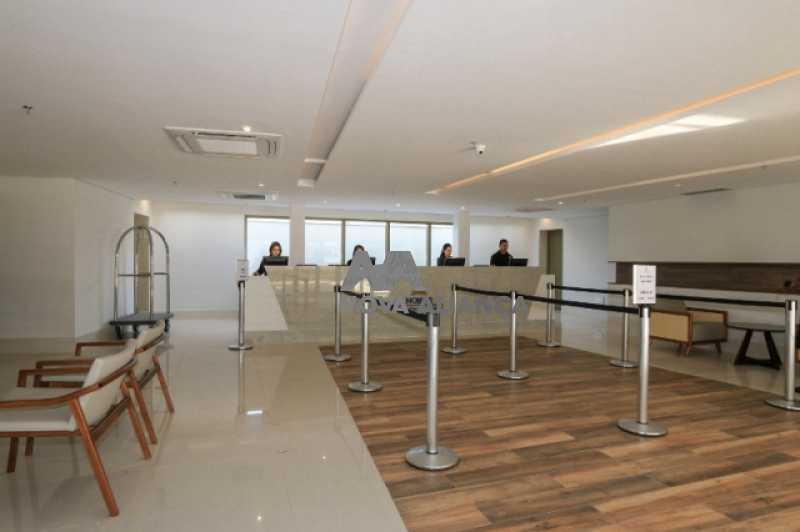 IMG_7616 800x533 - Apartamento à venda Estrada dos Bandeirantes,Curicica, Rio de Janeiro - R$ 330.000 - NIAP20867 - 18