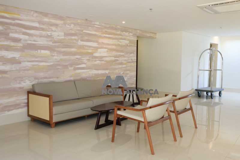 IMG_7629 800x533 - Apartamento à venda Estrada dos Bandeirantes,Curicica, Rio de Janeiro - R$ 330.000 - NIAP20867 - 19