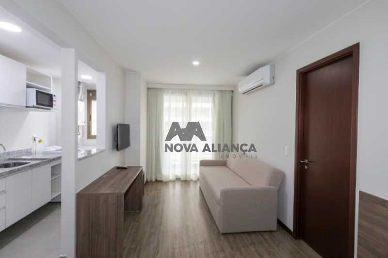IMG_7684 800x533 - Apartamento à venda Estrada dos Bandeirantes,Curicica, Rio de Janeiro - R$ 330.000 - NIAP20868 - 10