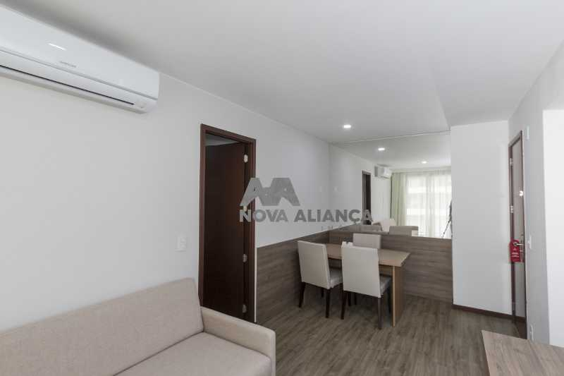 IMG_7690 800x533 - Apartamento à venda Estrada dos Bandeirantes,Curicica, Rio de Janeiro - R$ 330.000 - NIAP20868 - 11