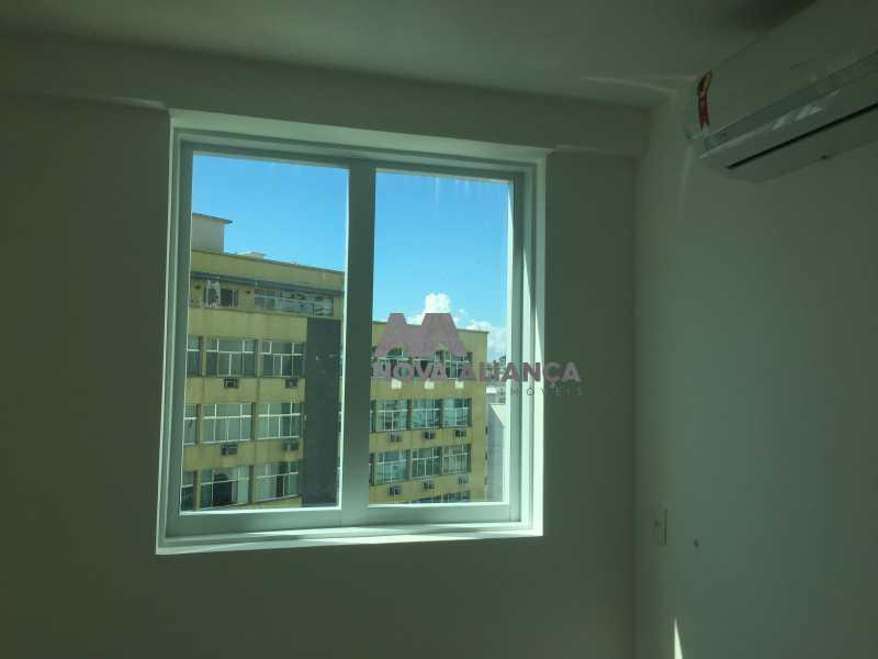 IMG_0544 - Sala Comercial 22m² à venda Rua Almirante Cochrane,Tijuca, Rio de Janeiro - R$ 415.000 - NTSL00053 - 4