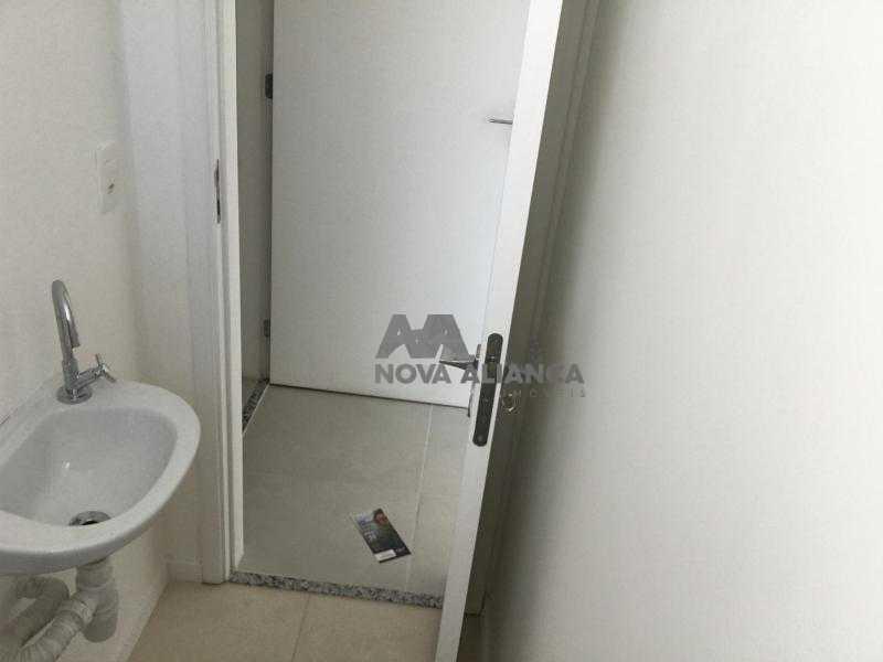 IMG_0551 - Sala Comercial 22m² à venda Rua Almirante Cochrane,Tijuca, Rio de Janeiro - R$ 415.000 - NTSL00053 - 13