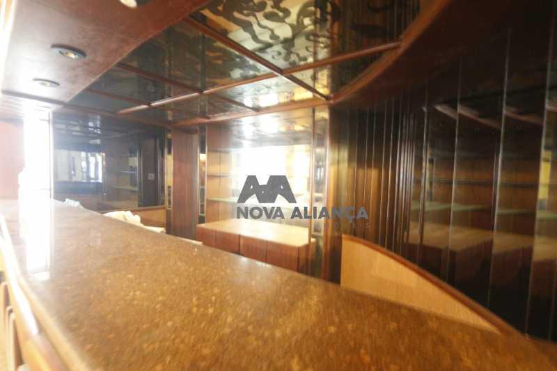 _MG_3403 - Hotel à venda Avenida Nossa Senhora de Copacabana,Copacabana, Rio de Janeiro - R$ 15.000.000 - NCHT50001 - 6