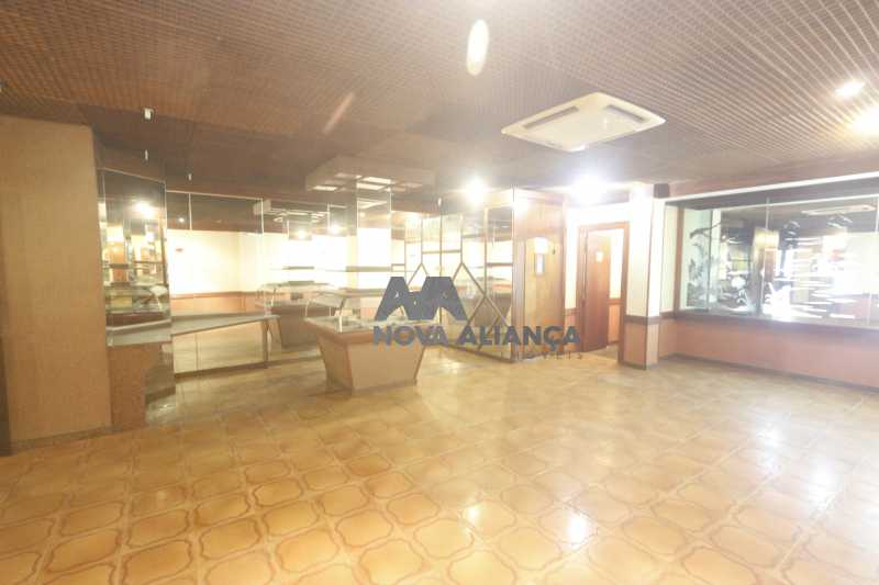 _MG_3404 - Hotel à venda Avenida Nossa Senhora de Copacabana,Copacabana, Rio de Janeiro - R$ 15.000.000 - NCHT50001 - 7