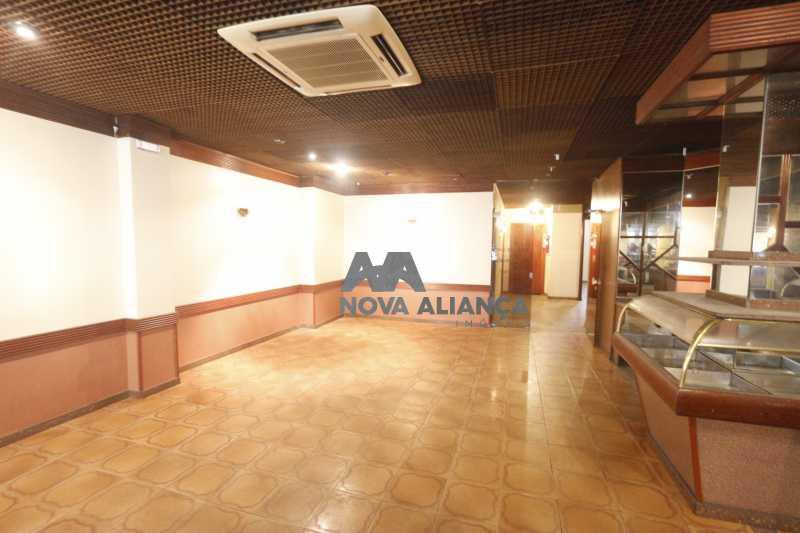 _MG_3406 - Hotel à venda Avenida Nossa Senhora de Copacabana,Copacabana, Rio de Janeiro - R$ 15.000.000 - NCHT50001 - 9