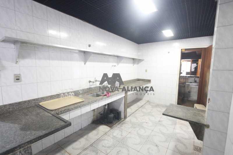 _MG_3407 - Hotel à venda Avenida Nossa Senhora de Copacabana,Copacabana, Rio de Janeiro - R$ 15.000.000 - NCHT50001 - 19