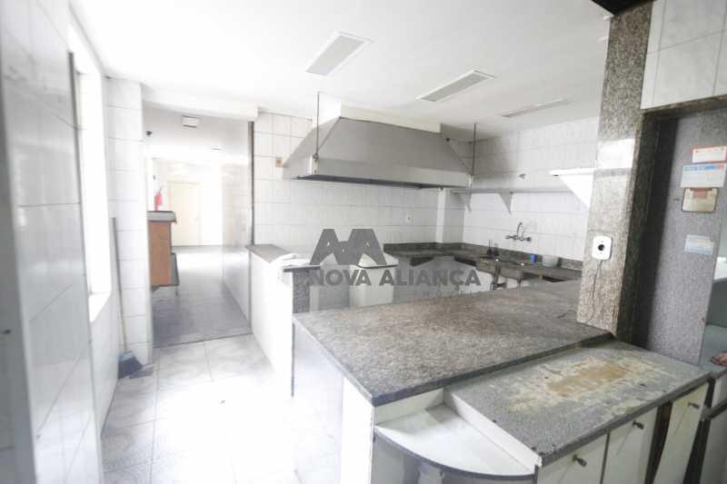 _MG_3408 - Hotel à venda Avenida Nossa Senhora de Copacabana,Copacabana, Rio de Janeiro - R$ 15.000.000 - NCHT50001 - 20