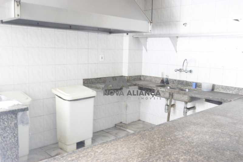 _MG_3409 - Hotel à venda Avenida Nossa Senhora de Copacabana,Copacabana, Rio de Janeiro - R$ 15.000.000 - NCHT50001 - 21