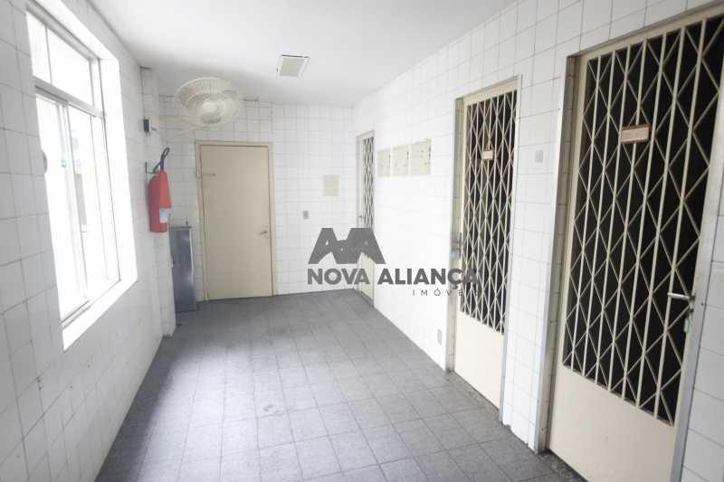 _MG_3410 - Hotel à venda Avenida Nossa Senhora de Copacabana,Copacabana, Rio de Janeiro - R$ 15.000.000 - NCHT50001 - 22