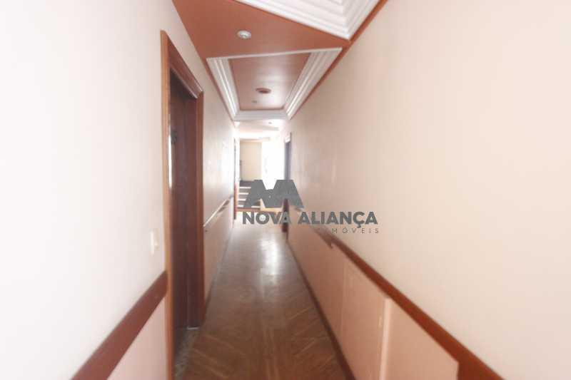 _MG_3411 - Hotel à venda Avenida Nossa Senhora de Copacabana,Copacabana, Rio de Janeiro - R$ 15.000.000 - NCHT50001 - 12