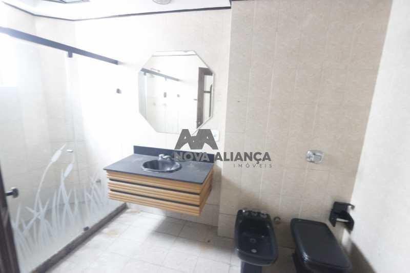 _MG_3415 - Hotel à venda Avenida Nossa Senhora de Copacabana,Copacabana, Rio de Janeiro - R$ 15.000.000 - NCHT50001 - 18