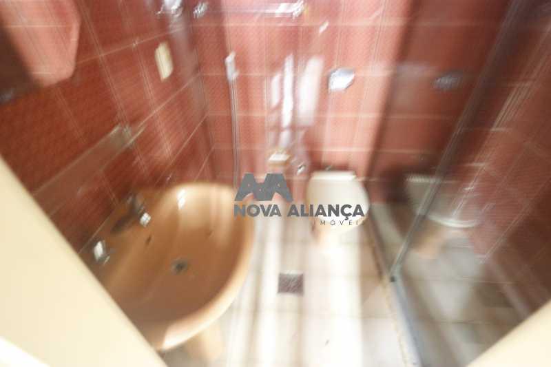 _MG_3418 - Hotel à venda Avenida Nossa Senhora de Copacabana,Copacabana, Rio de Janeiro - R$ 15.000.000 - NCHT50001 - 23