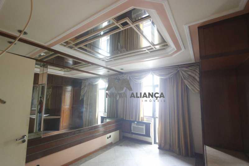 _MG_3419 - Hotel à venda Avenida Nossa Senhora de Copacabana,Copacabana, Rio de Janeiro - R$ 15.000.000 - NCHT50001 - 14