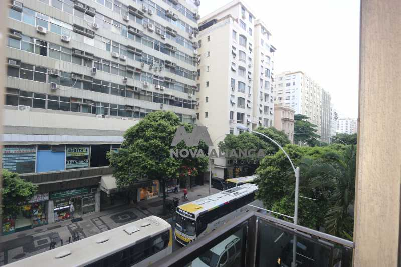 IMG_3412 - Hotel à venda Avenida Nossa Senhora de Copacabana,Copacabana, Rio de Janeiro - R$ 15.000.000 - NCHT50001 - 15