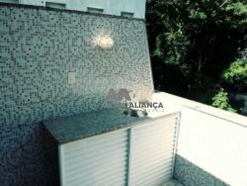 WhatsApp Image 2018-07-04 at 1 - Flat à venda Avenida Epitácio Pessoa,Lagoa, Rio de Janeiro - R$ 1.400.000 - NIFL20028 - 24
