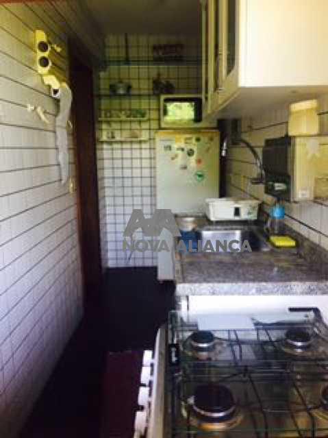 WhatsApp Image 2018-03-28 at 1 - Casa à venda Rua Mundo Novo,Botafogo, Rio de Janeiro - R$ 3.000.000 - NBCA40030 - 23
