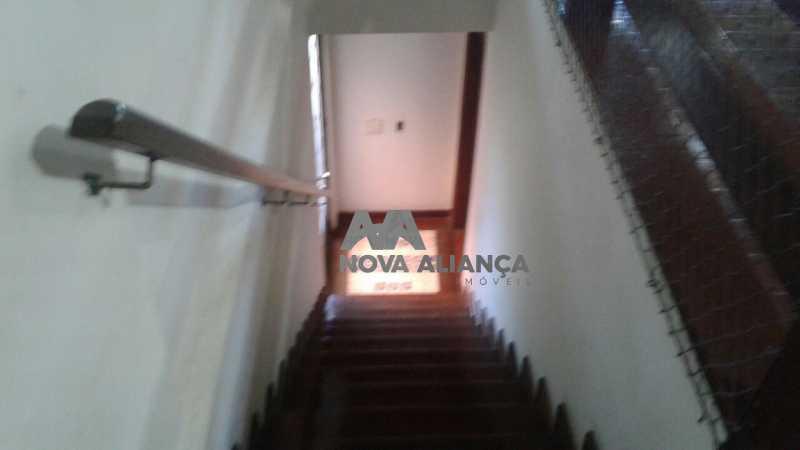 WhatsApp Image 2018-03-29 at 1 - Casa à venda Rua Mundo Novo,Botafogo, Rio de Janeiro - R$ 3.000.000 - NBCA40030 - 15