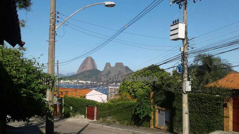 WhatsApp Image 2018-03-29 at 1 - Casa à venda Rua Mundo Novo,Botafogo, Rio de Janeiro - R$ 3.000.000 - NBCA40030 - 30