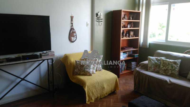 1b80718a-6ce7-41cc-ab3d-e03b0d - Apartamento à venda Rua Bulhões de Carvalho,Copacabana, Rio de Janeiro - R$ 1.550.000 - NIAP31138 - 7