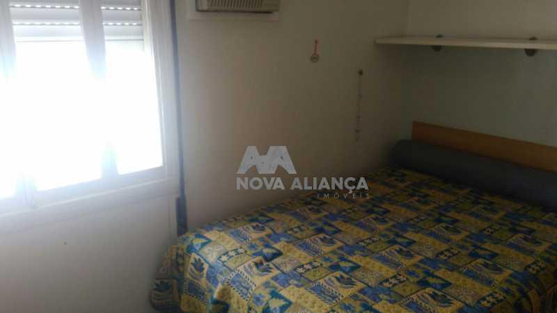 3c73e3cc-235f-45e7-9834-83ce57 - Apartamento à venda Rua Bulhões de Carvalho,Copacabana, Rio de Janeiro - R$ 1.550.000 - NIAP31138 - 12