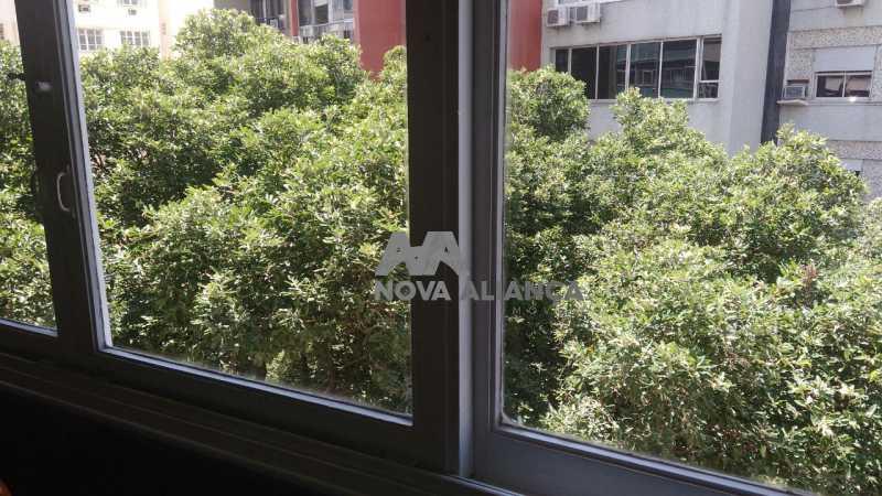 4ecfffb0-3473-4978-aa0f-1993de - Apartamento à venda Rua Bulhões de Carvalho,Copacabana, Rio de Janeiro - R$ 1.550.000 - NIAP31138 - 1