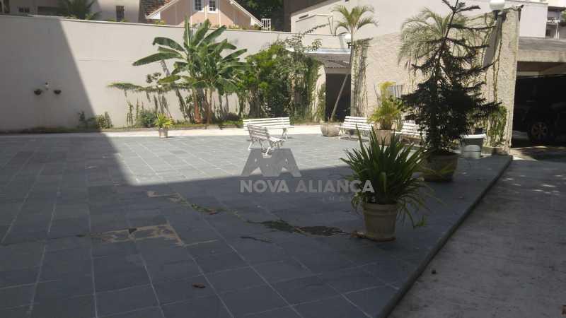 6c81cfb2-81f3-4a9c-9a3f-c03425 - Apartamento à venda Rua Bulhões de Carvalho,Copacabana, Rio de Janeiro - R$ 1.550.000 - NIAP31138 - 6