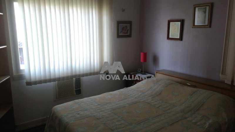 8e4fb3b4-3136-4f27-9db6-63a504 - Apartamento à venda Rua Bulhões de Carvalho,Copacabana, Rio de Janeiro - R$ 1.550.000 - NIAP31138 - 13