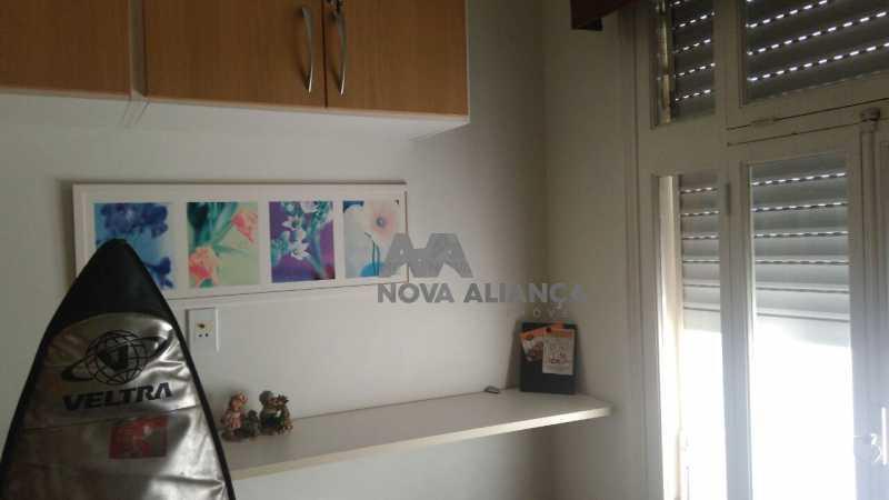 604fab1d-06f7-49d9-8711-bf8a07 - Apartamento à venda Rua Bulhões de Carvalho,Copacabana, Rio de Janeiro - R$ 1.550.000 - NIAP31138 - 16