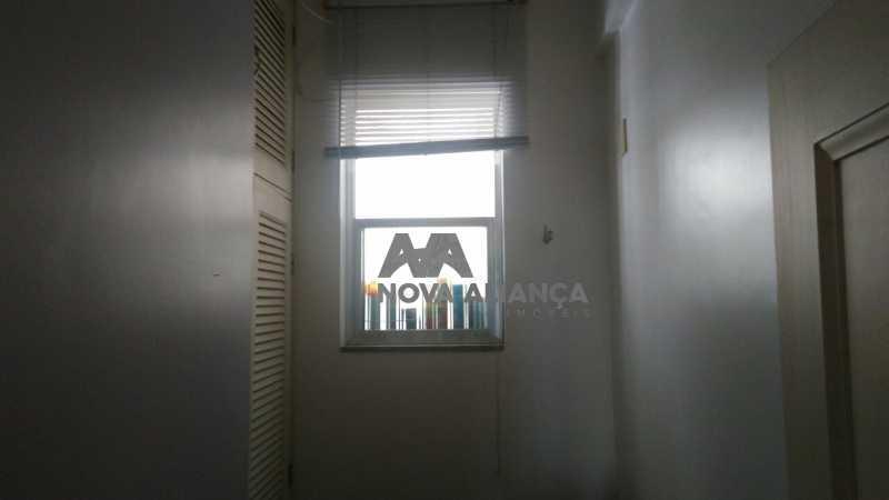 775ab12c-c8b8-4a0b-b6cf-b3e1ef - Apartamento à venda Rua Bulhões de Carvalho,Copacabana, Rio de Janeiro - R$ 1.550.000 - NIAP31138 - 17