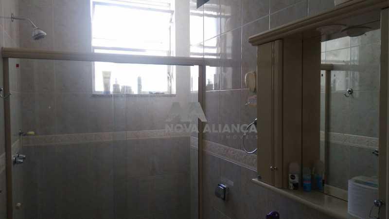 813d64b7-59e4-4e47-aa3a-65da9b - Apartamento à venda Rua Bulhões de Carvalho,Copacabana, Rio de Janeiro - R$ 1.550.000 - NIAP31138 - 18