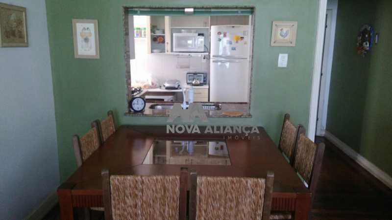 949a797b-4379-4040-8f95-33f191 - Apartamento à venda Rua Bulhões de Carvalho,Copacabana, Rio de Janeiro - R$ 1.550.000 - NIAP31138 - 10