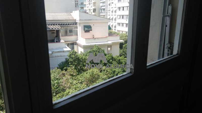 4920a0bc-42eb-4d4f-aee2-096797 - Apartamento à venda Rua Bulhões de Carvalho,Copacabana, Rio de Janeiro - R$ 1.550.000 - NIAP31138 - 19