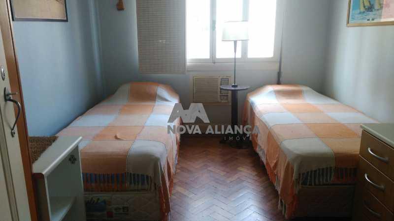 9420bec6-aac3-4079-9c58-28e1a0 - Apartamento à venda Rua Bulhões de Carvalho,Copacabana, Rio de Janeiro - R$ 1.550.000 - NIAP31138 - 20