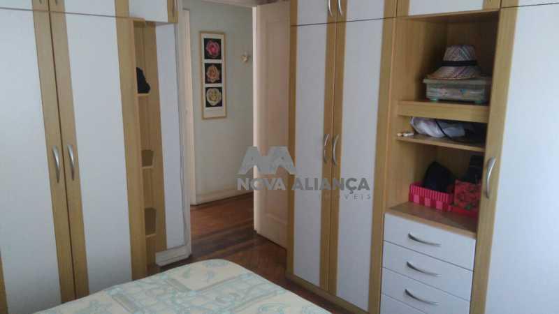 61732cd3-ba89-4f1c-b8e3-c691e5 - Apartamento à venda Rua Bulhões de Carvalho,Copacabana, Rio de Janeiro - R$ 1.550.000 - NIAP31138 - 14