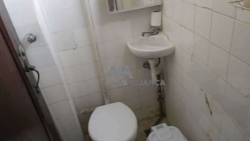 b7bdfccd-961d-4fc9-9d41-6c4068 - Apartamento à venda Rua Bulhões de Carvalho,Copacabana, Rio de Janeiro - R$ 1.550.000 - NIAP31138 - 25