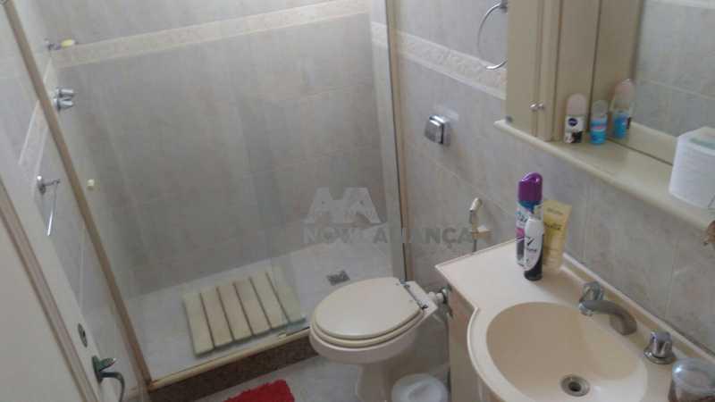 b9f43418-1f61-410a-b502-8c9d15 - Apartamento à venda Rua Bulhões de Carvalho,Copacabana, Rio de Janeiro - R$ 1.550.000 - NIAP31138 - 22