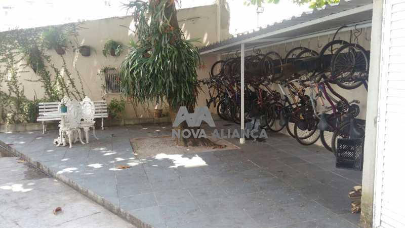 b1949b48-fcb2-46b8-8c6a-397de2 - Apartamento à venda Rua Bulhões de Carvalho,Copacabana, Rio de Janeiro - R$ 1.550.000 - NIAP31138 - 5