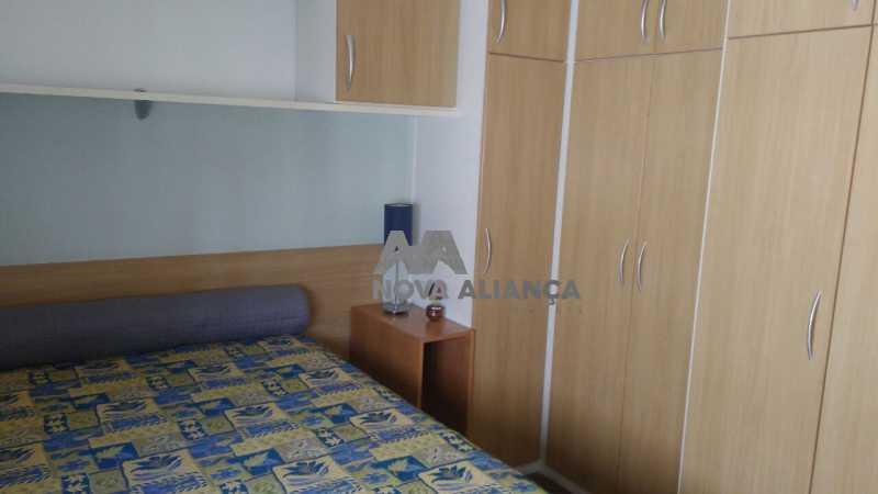 cf705134-53e5-4fc8-bc1f-964235 - Apartamento à venda Rua Bulhões de Carvalho,Copacabana, Rio de Janeiro - R$ 1.550.000 - NIAP31138 - 11