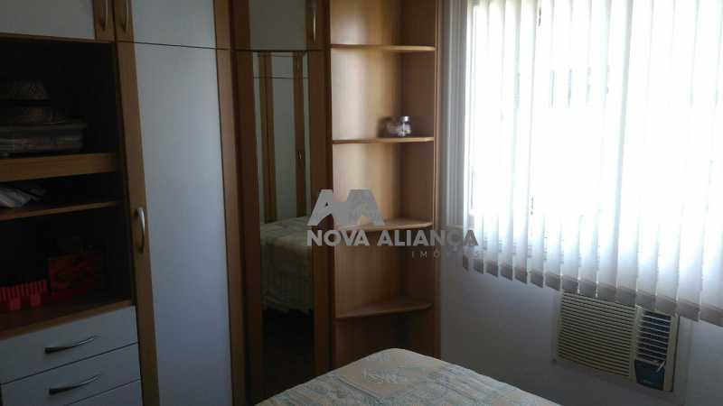 dbf628d1-5afc-46f4-9624-dc034c - Apartamento à venda Rua Bulhões de Carvalho,Copacabana, Rio de Janeiro - R$ 1.550.000 - NIAP31138 - 15