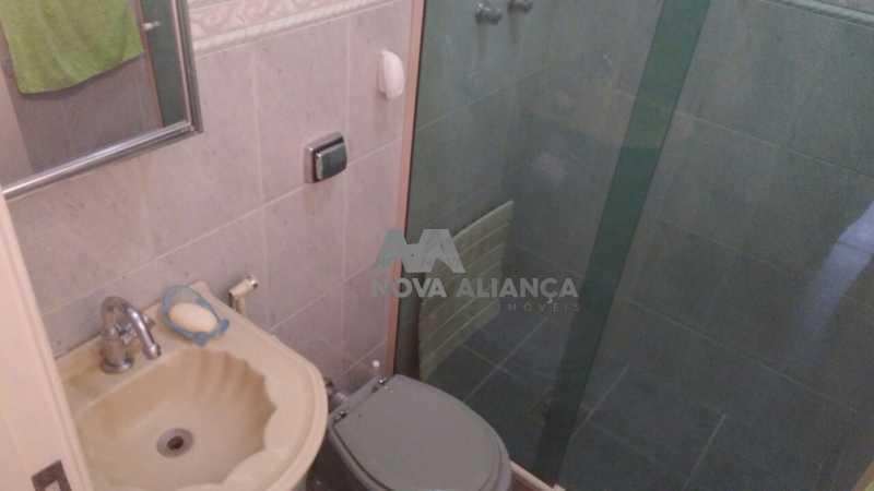 e2661713-c2fe-4e86-8403-24de5e - Apartamento à venda Rua Bulhões de Carvalho,Copacabana, Rio de Janeiro - R$ 1.550.000 - NIAP31138 - 23