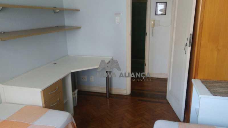 f2769b63-be6f-466b-901b-768a60 - Apartamento à venda Rua Bulhões de Carvalho,Copacabana, Rio de Janeiro - R$ 1.550.000 - NIAP31138 - 21